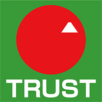 日本トラスト地所株式会社
