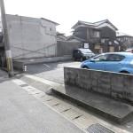 下津井二丁目800,800-1,801